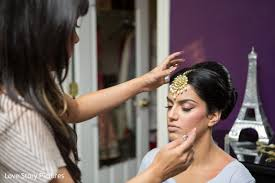 sacramento ca indian wedding by love story pictures maharani weddings