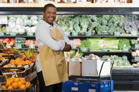 grocery store worker injuries st louis workers comp lawyer the tasks that grocery workers perform involve ergonomic risk factors such as repetition force static postures and awkward posture