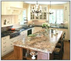 refinish laminate countertops to look like granite resurface laminate countertops to look like granite how to make look paint formica countertops faux