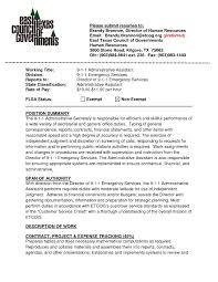 Resume Samples For Medical Office Assistant Best Of Medical Fice