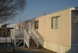 3 bedroom homes for rent salt lake city. 3 bedroom single-family home for rent $895 homes salt lake city