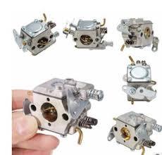 gasoline engine carburetor wt 89 wt891 is suitable for partner350 chainsaw c1u w14 adjustment t