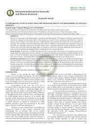 Dissertation Apa Citation Journal Article Online