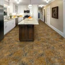 allure tile flooring reviews tile review beautiful allure vinyl tile flooring reviews allure in x in allure tile flooring reviews allure vinyl