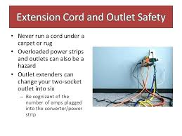 flat wire extension cord flat extension cord under rug under carpet extension cord 7 cover under carpet extension cord enter