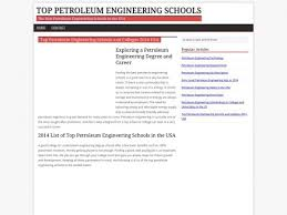 petroleum engineering colleges 83 best petroleum engineer images on pinterest petroleum