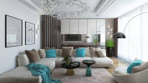 Living room design furniture Brown Modern Living Room Interior New Ideas Inspiration Good Housekeeping Modern Living Room Interior New Ideas Inspiration Youtube
