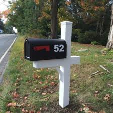 Residential Mailboxes Decorative Residential Mailboxes Nongzico