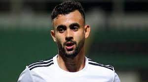 Leicester, Ghezzal için 16 milyon euro istiyor ~ Haber Won - Bulmanız  Gereken Tüm Haberlere Ulaşın!