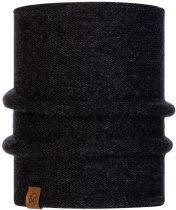 <b>Шарф Buff Knitted</b> Neckwarmer Colt - купить в интернет-магазине ...
