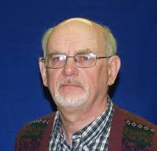 Kenneth Johnson, Ph.D.   Penn State Abington