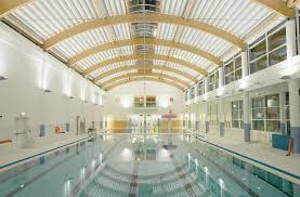 indoor swimming pool lighting. Swimming Pool Lighting Indoor O