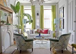 fawn gali pretty living room make small rooms look bigger