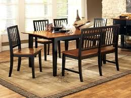 dining room table and chairs ikea dining room sets dining room furniture ikea uk