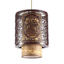 traditional pendant lighting. Traditional Pendant Lighting D