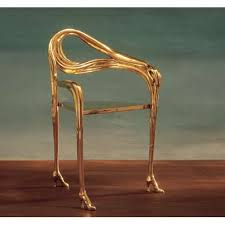 salvador dali furniture. tags art contemporary designer furniture salvador dali