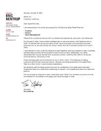 Resume Cover Letter Template Pages Lv Crelegant Com