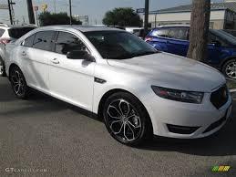 ford taurus 2015 interior colors. white platinum metallic ford taurus 2015 interior colors