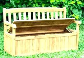 outdoor seating storage bench outdoor bench seating with storage deck boxes with seats brilliant awesome nice outdoor seating storage bench