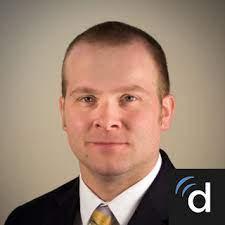 Dr. Donald Joyce, MD – Syracuse, NY | Family Medicine