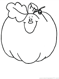 Printable Coloring Sheets For Prek Printable Coloring Pages For