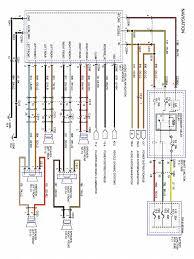 2001 ford f250 super duty wiring diagram zookastar com ford super duty trailer wiring diagram 2001 ford f250 super duty wiring diagram valid 2003 ford f250 radio wiring diagram wiring