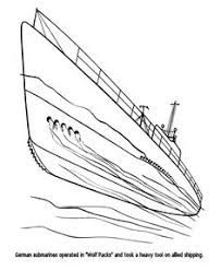 Small Picture US History Coloring Page American History Coloring Pinterest