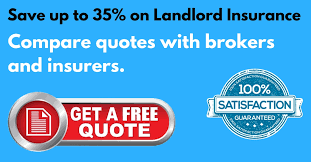 compare s to find the best landlord insurance quotes