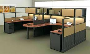 best office cubicle design. Best Cubicle Design Office Resources C