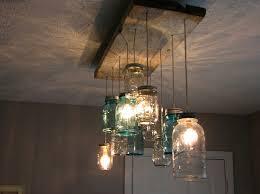 diy kitchen lighting fixtures. diy mason light fixtures kitchen lighting h