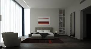 simple interior. Simple Interior Simple Interior Design In O