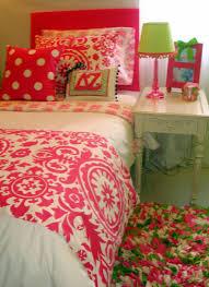 mesmerizing bedding for teenage bedroom design ideas amusing pretty teen bedding