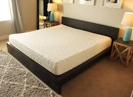 queen mattress bed. Queen Mattress Bed