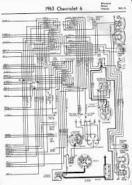 panasonic wiring harness diagram panasonic image panasonic cq rx100u wiring diagram wiring diagram on panasonic wiring harness diagram