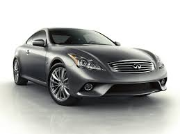 infinity car. infiniti replacement and duplicate car key services infinity