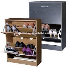 Shoe Storage Solutions Racks Walmart Shoe Rack For Exciting Furniture Storage Ideas