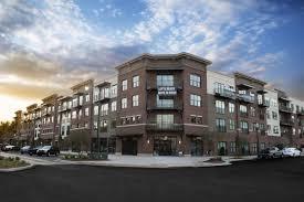 1 bedroom apartments for rent tuscaloosa al. 1 bedroom apartments for rent tuscaloosa al