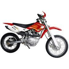 similiar hensim baja keywords hensim parts bms dirt bikes parts