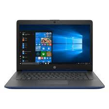 <b>Ноутбук HP 14</b>-<b>cm1007ur</b> (8PJ31EA) — купить в интернет ...