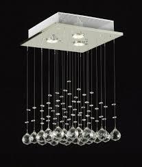 49 most contemporary schonbek lighting crystal pendant light fixtures hanging lights that plug in swarovski chandelier crystals whole for kitchen island
