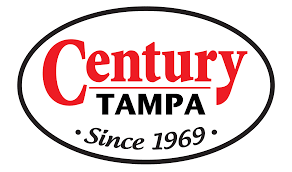 century buick gmc