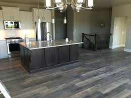 Small Picture Best 20 Waterproof laminate flooring ideas on Pinterest