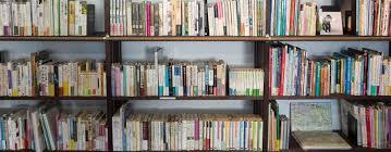 professional organizer durango home closet office garage rates ideas cost declutter services