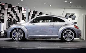2018 volkswagen beetle colors. plain beetle 2017 volkswagen beetle review for 2018 colors a