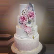 Kelly Jaynes Cake Boutique Cake Decorating Courses Shop And Cakes