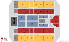 Ayers Family Farm Seating Chart Find Tickets For The Family At Ticketmaster Com