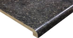 all countertops menards laminate countertop good ikea butcher block countertops