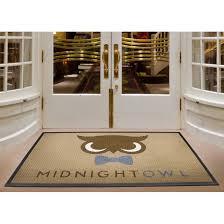 waterhog indoor outdoor rug 3x5