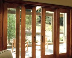sliding french doors sliding french doors non warping patented honeycomb french sliding patio doors interior sliding french doors
