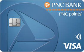 Maybe you would like to learn more about one of these? Pnc Points Visa Credit Card Earn On Purchases Pnc
